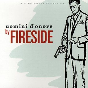 fireside-uomini-donore