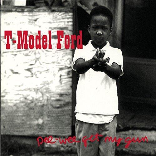 t-model-ford-pee-wee-get-my-gun