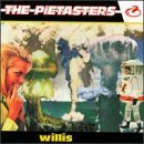 Pietasters Willis