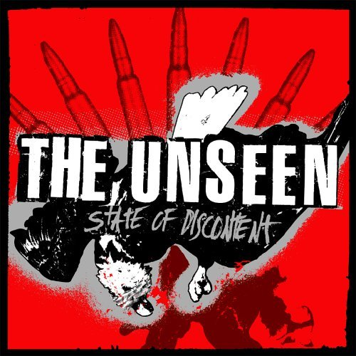 unseen-state-of-discontent