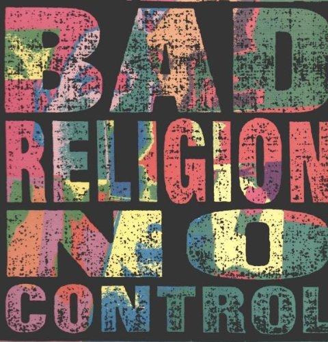 bad-religion-no-control