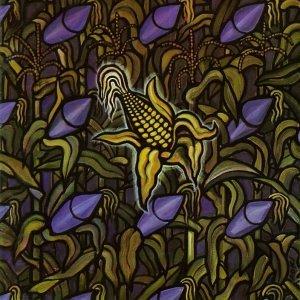 Bad Religion/Against The Grain