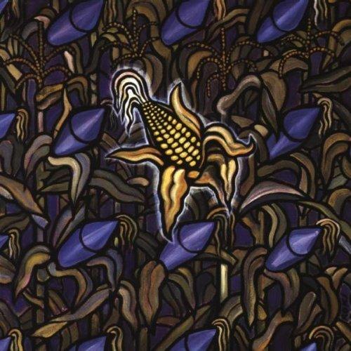 bad-religion-against-the-grain