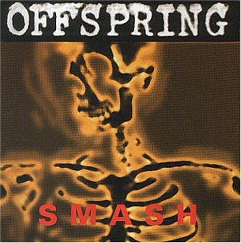 offspring-smash