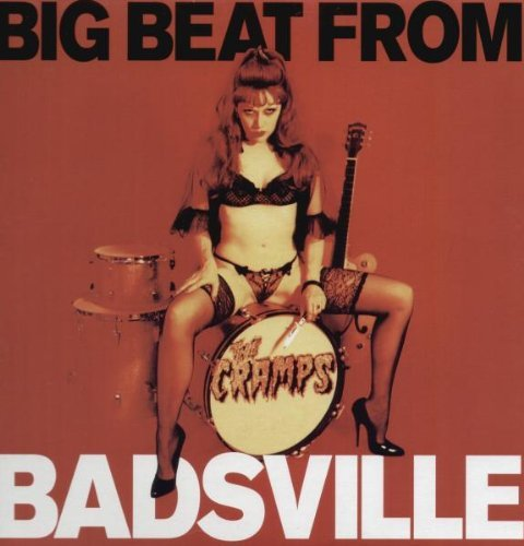 cramps-big-beat-from-badsville