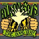 bouncing-souls-tie-one-on