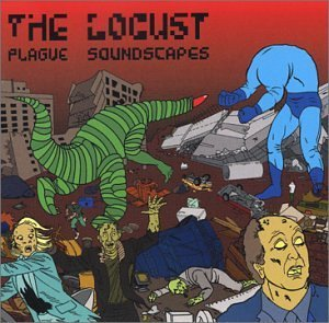 locust-plague-soundscapes