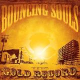 Bouncing Souls Gold Record