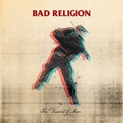 bad-religion-dissent-of-man