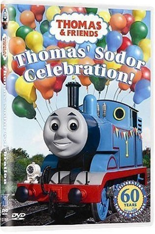 thomas-sodor-celebration-thomas-friends-nr