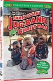 Emmet Otters Jug Band Christma Emmet Otters Jug Band Christma Clr Chnr