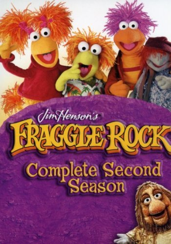 fraggle-rock-season-2-clr-chnr-5-dvd