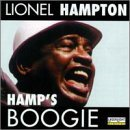 lionel-hampton-hamps-boogie