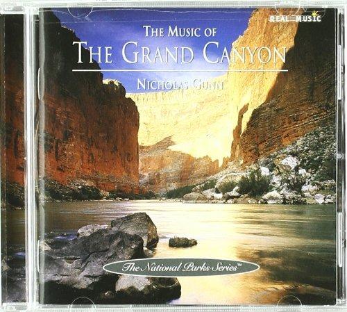 nicholas-gunn-music-of-the-grand-canyon