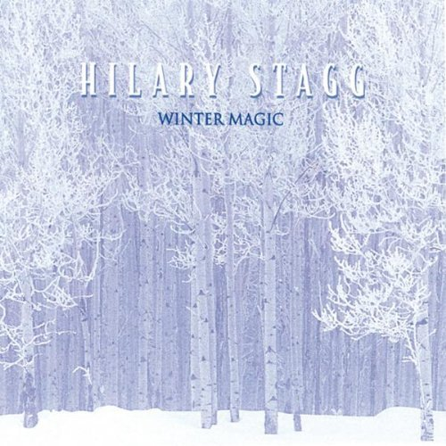 Hilary Stagg Winter Magic