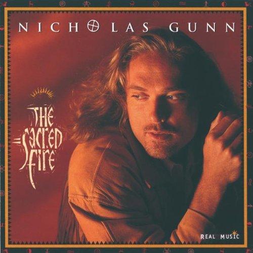 nicholas-gunn-sacred-fire