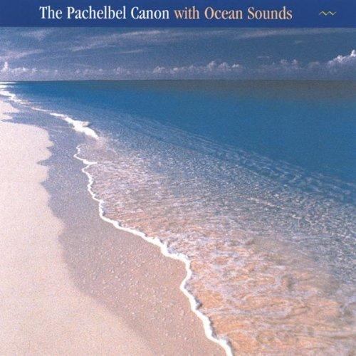 anastasi-pachelbel-canon-with-ocean-sou