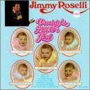 Jimmy Roselli Daddy's Little Girl