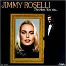 jimmy-roselli-more-i-see-you