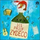 one-hundred-one-proof-zydec-101-proof-zydeco-chenier-rockin-sidney-richard