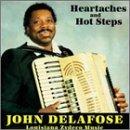 john-delafose-heartaches-hot-steps