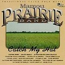 mamou-prairie-band-catch-my-hat
