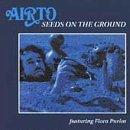 airto-seeds-on-the-ground