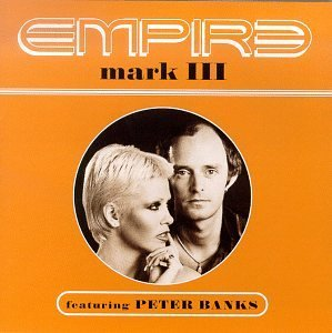 Empire Mark Iii