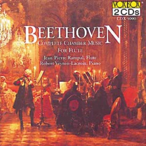 lv-beethoven-chamber-music-for-fl-comp-rampal-fl-veyron-lacrois