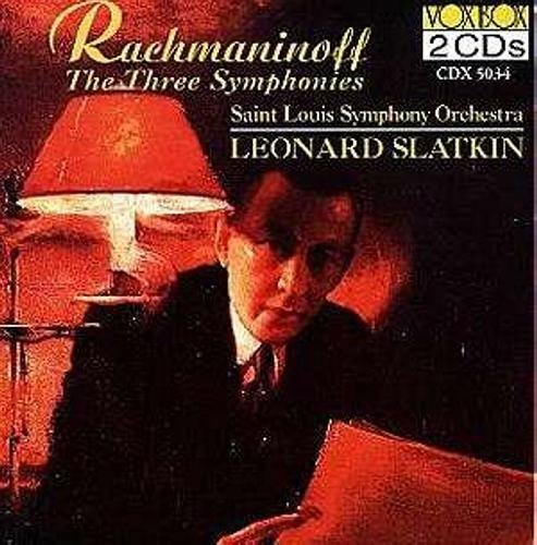 s-rachmaninoff-sym-1-3-slatkin-st-louis-so