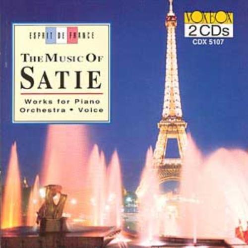e-satie-music-of-cerha-die-reihe-ens