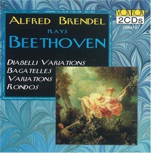 alfred-brendel-plays-beethoven