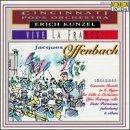 erich-kunzel-vive-la-france-kunzel-cincinnati-pops-orch