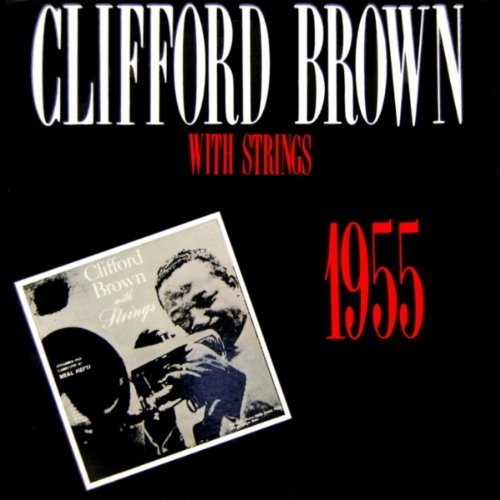 clifford-brown-with-strings