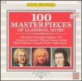 100 Masterpieces Of Classical Music Vol 2 100 Masterpieces Of Classical Music