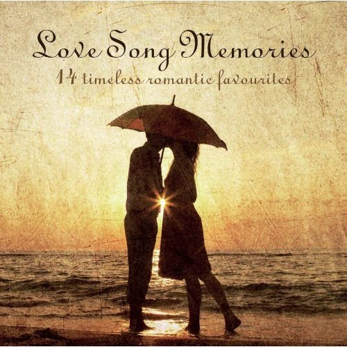 Love Song Memories Love Song Memories