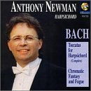 js-bach-toccatas-for-hpd-newmananthony-hpd