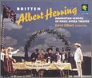 b-britten-albert-herring-comp-opera-gilbert-manhattan-school-of-mu