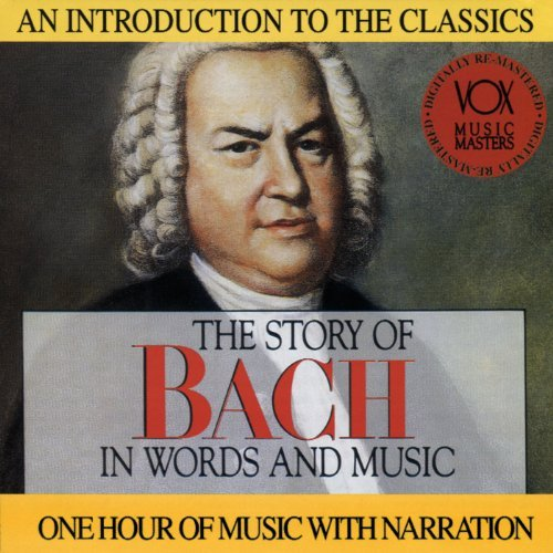 js-bach-in-words-music-various