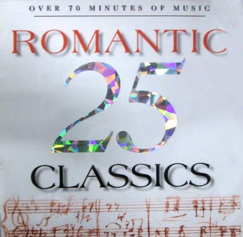 25-romantic-classics-25-romantic-classics-bach-beethoven-mozart-chopin-