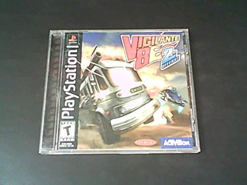 psx-v8-second-offense-t