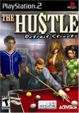 Ps2 Hustle Detriot Streets