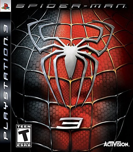 ps3-spiderman-3