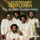 jackson-southernaires-legendary-gentlemen