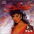 shirley-brown-fire-ice