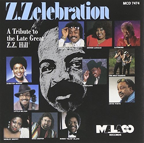 zz-friends-z-zelebration