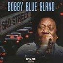 bobby-blue-bland-sad-street