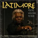 latimore-youre-welcome-to-ride