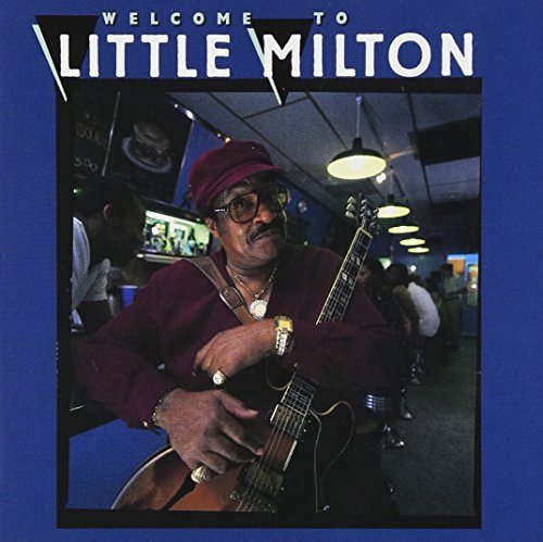 little-milton-welcome-to-little-milton