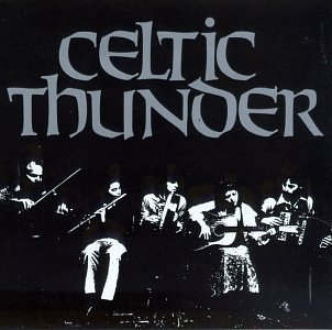 celtic-thunder-celtic-thunder